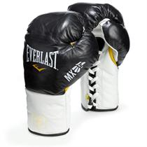 Everlast MX Pro Fight Gloves